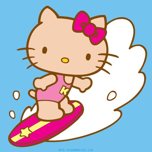 Hello Kitty On Twitter Hello Kitty Printables Hello Kitty Art Hello Kitty Coloring
