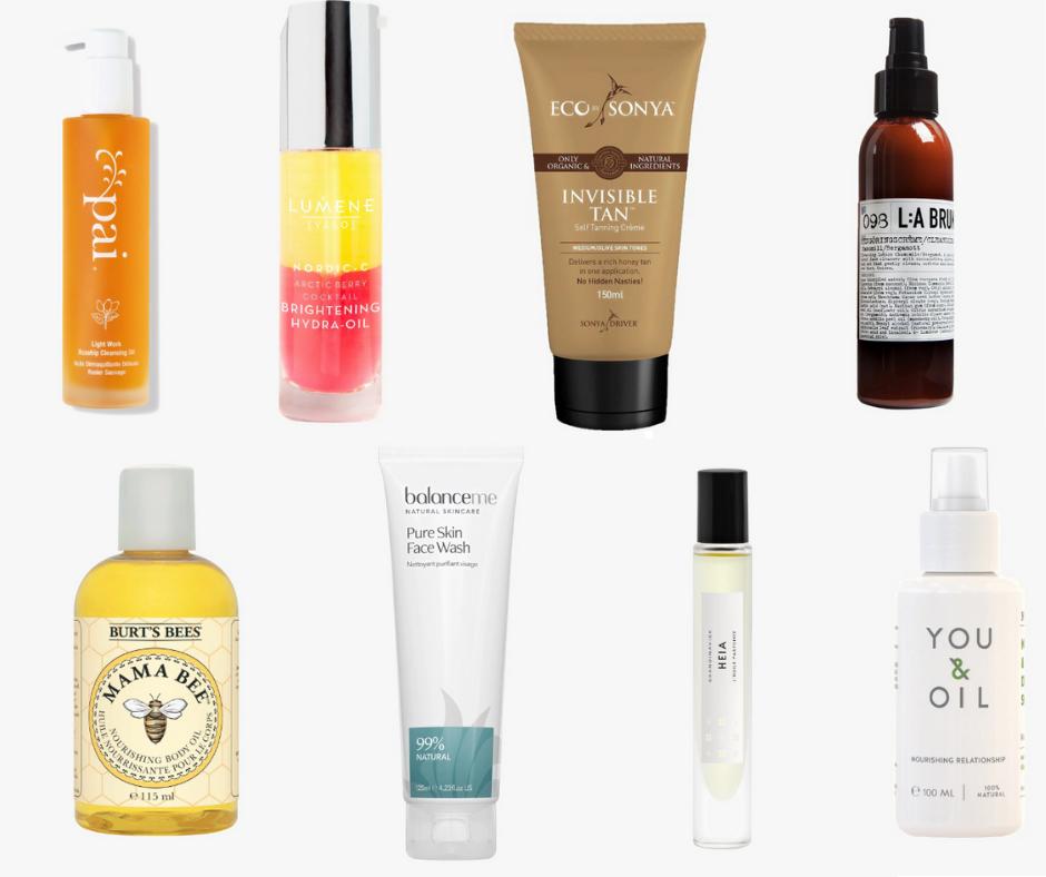 Druga Czesc Zestawienia Najlepszych Kosmetykow Ktore Mozesz Zamowic Na Zalando Beauty Skin Face Wash Natural Cosmetics Pure Products