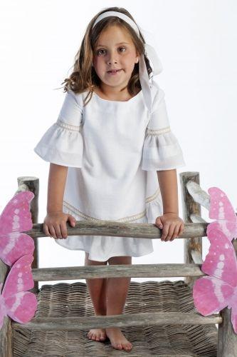 moda infantil ropitas