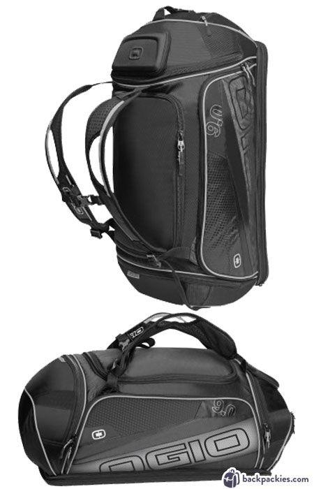 Backpacks OGIO Crossfit Backpack Gym Bag