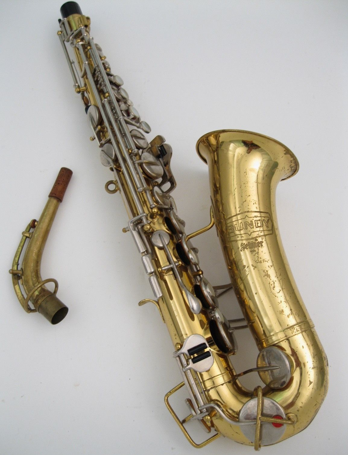 selmer paris clarinet serial numbers