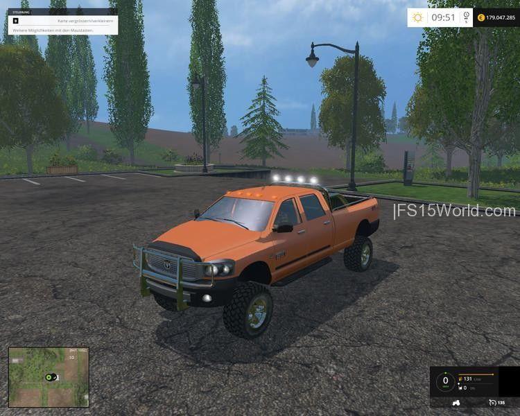 Pin by Farming Simulator 15 Mods on Farming Simulator 15