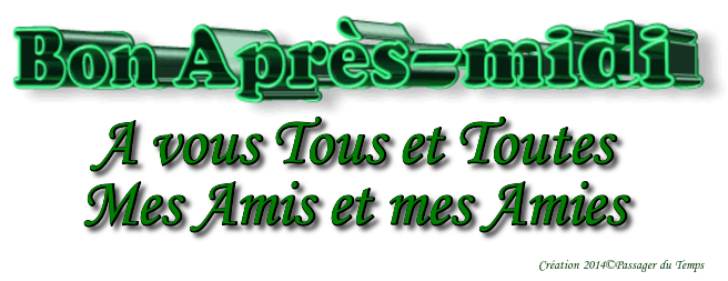 Free Online Image Editor | mes créations | Online image