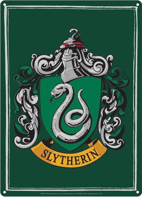 Slytherin Logo Busqueda De Google Cartaz Harry Potter Poster Harry Potter Wallpaper Harry Potter