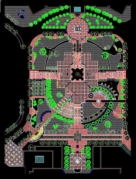 Pin By Salem Idris On Garden Planning