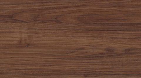 Küchenarbeitsplatten: große Auswahl | nolte-kuechen.de ...