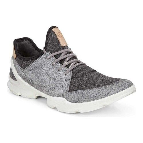 Photo of ECCO BIOM Street Lace Up Sneaker