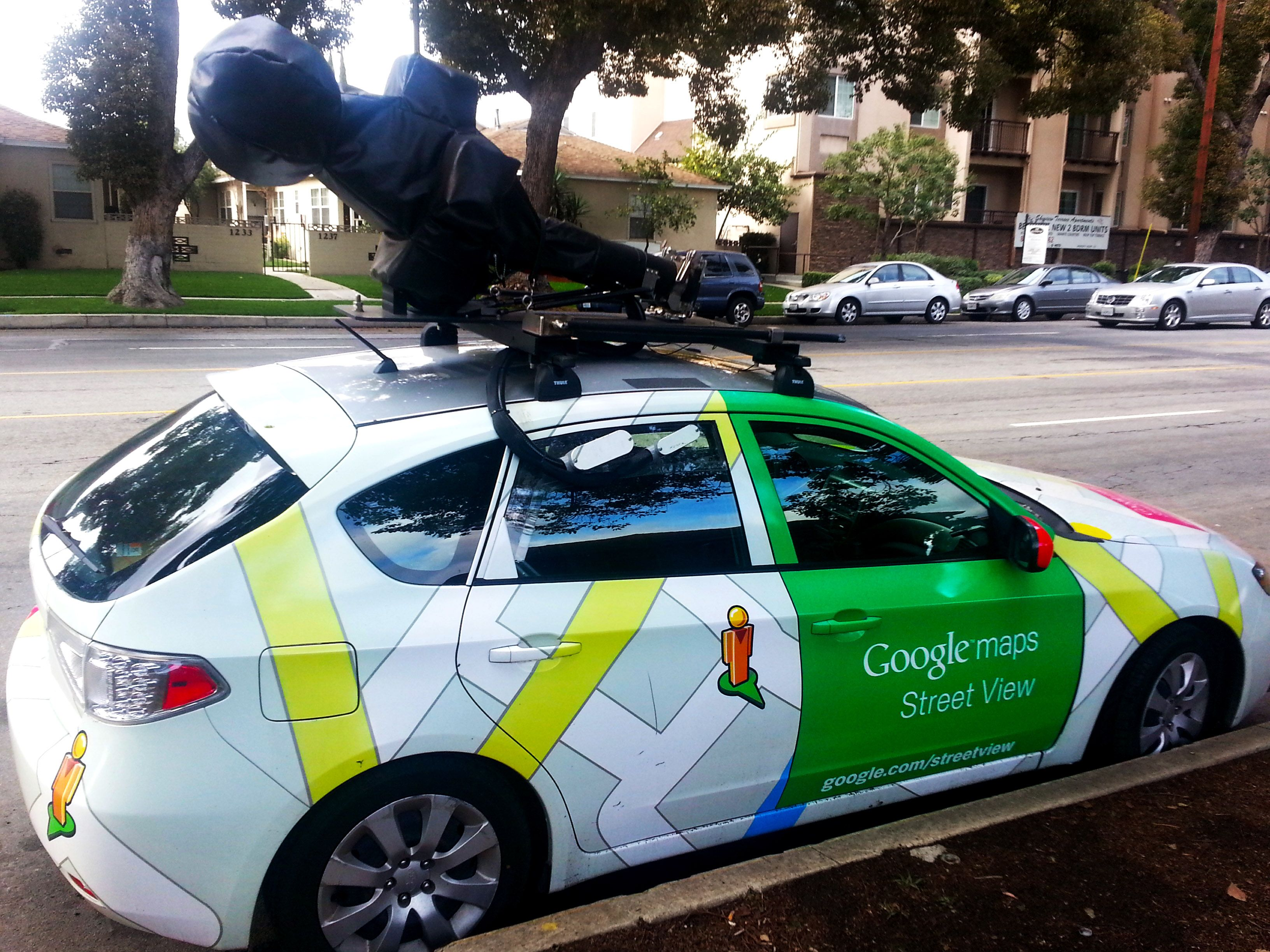 Camera Car @google @Google Maps #streetview @Google Street ... on hot tub fastest car, google art project, google street view in europe, google earth, funny broken down car, google logo girl, google street view in oceania, funny google street car, brand perceptual map car, aspen movie map, google street view privacy concerns, google street view in latin america, funny mouse car, web mapping, map google earth car, google map boat, google search, police trap car, google street view in africa, google street view in asia, competition of google street view, google street view car, google street view in the united states,