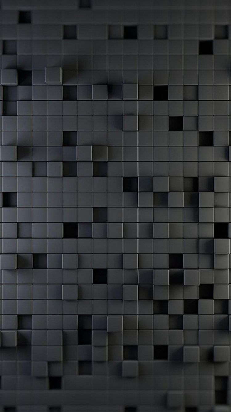 Great Wallpaper Minecraft Iphone Se - c1254f1eff6d5fa84505cdc918b2808b  Gallery_58713.jpg