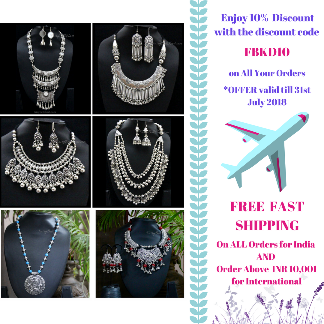 20++ I love jewelry free shipping code ideas