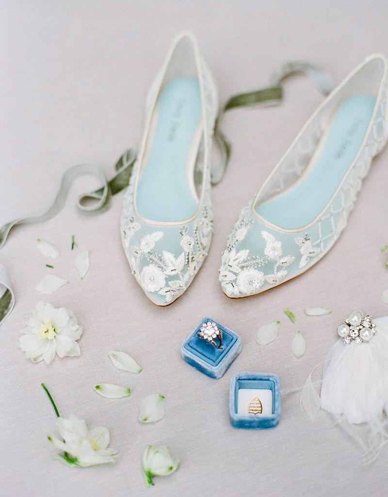 2a333f75c Sandália, sapatilha e tênis! Dicas de sapato sem salto para noiva ...
