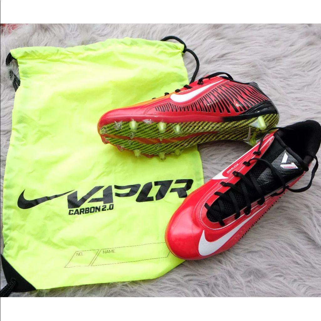 Nike Vapor Carbon Elite TD Mens