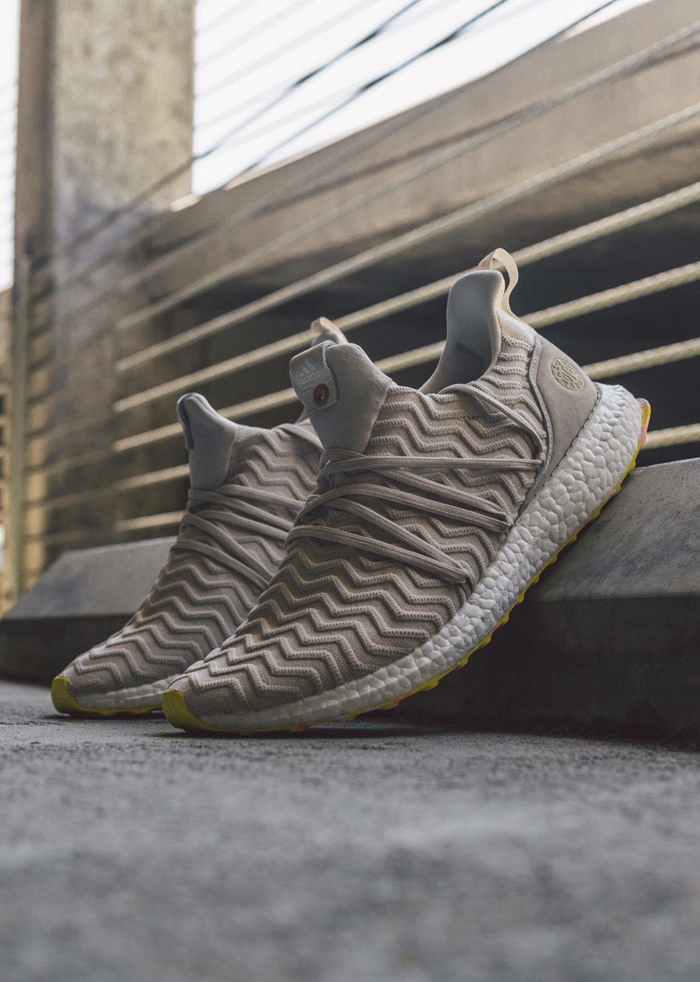74e2b1ab06cfb A Kind of Guise x adidas Consortium Ultra Boost