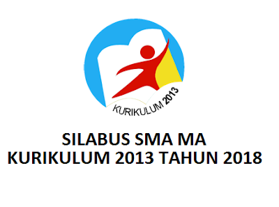 Download Rpp Dan Silabus K13 Sma Kelas X Bahasa Indonesia Background Kurikulum Sma Geografi