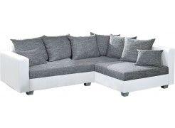 399 Mobel Boss Mobel Boss Gunstige Sofas Sofa