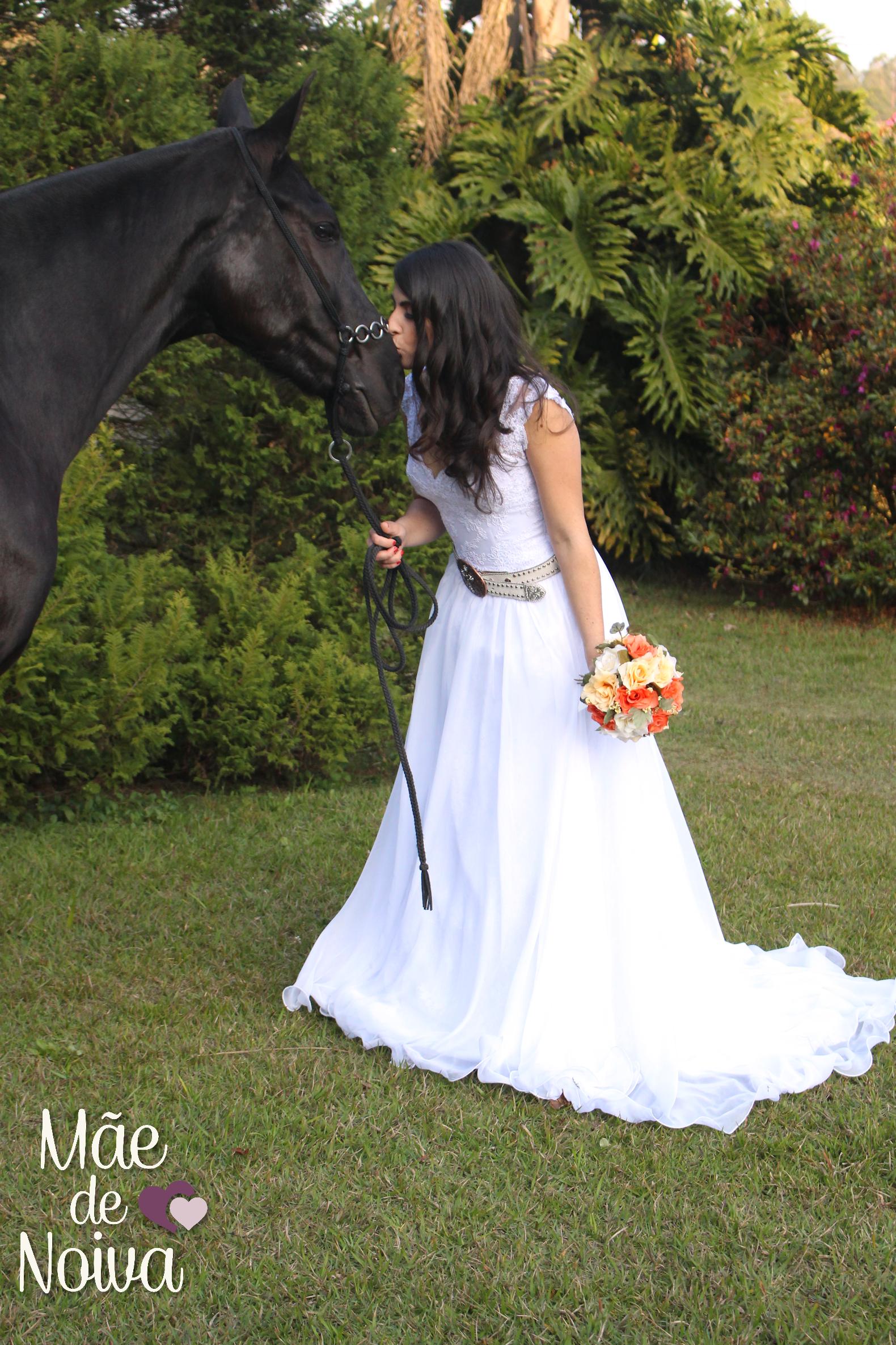 fe67abd540 Noiva country, noiva do campo, noiva vestido leve, noiva casamento no campo,