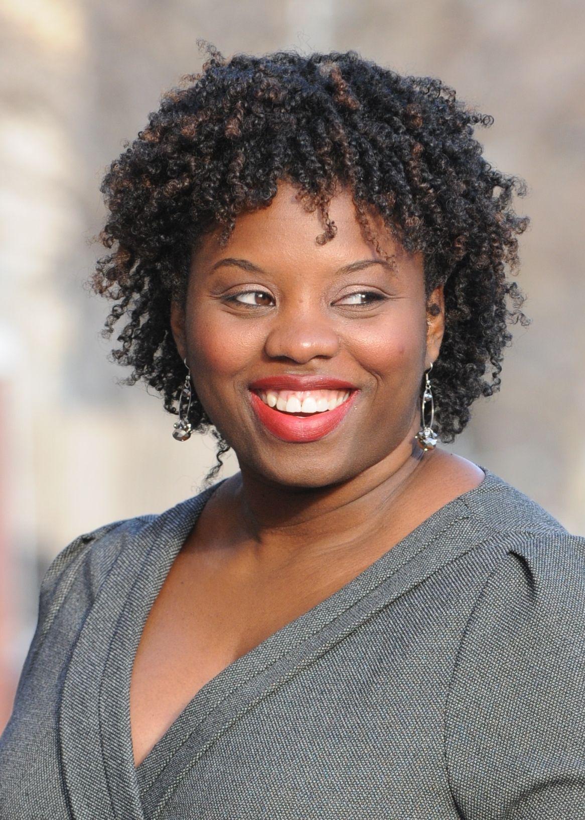 L Joy Williams  Revolutionary Women  Pinterest  Joy williams