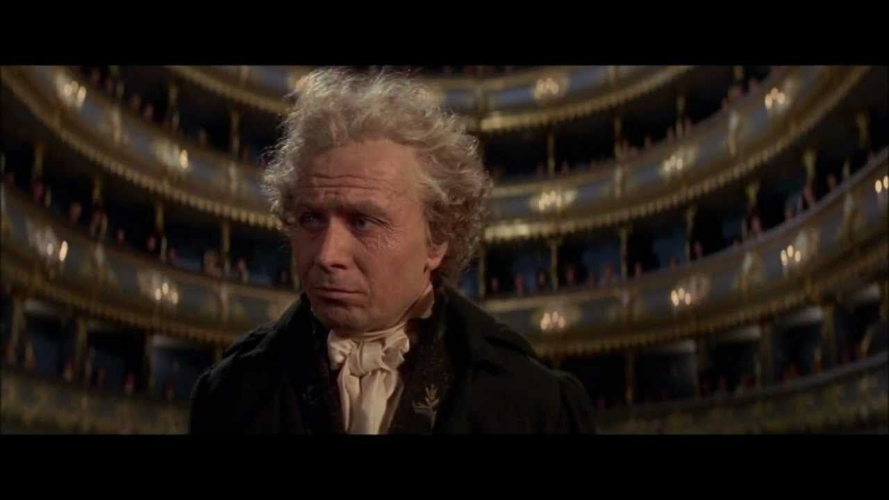 Beethoven's 9th - Ode To Joy | Dolby Headphone 3D sound from