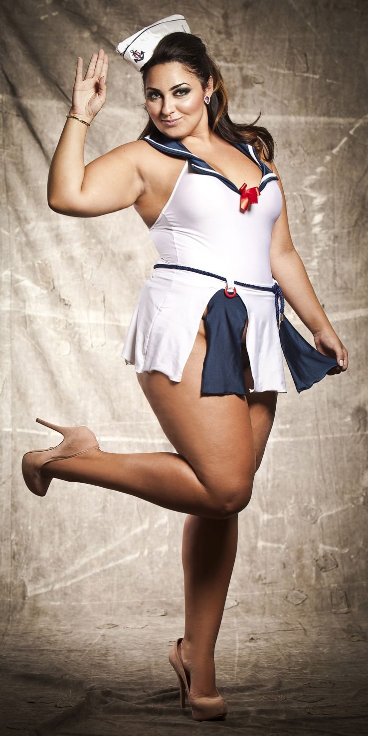 Latina legs pics