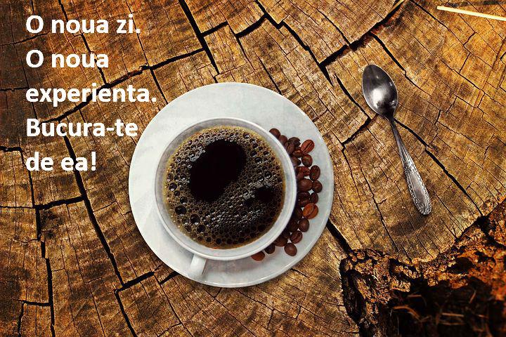 cafea și arderea grăsimilor)