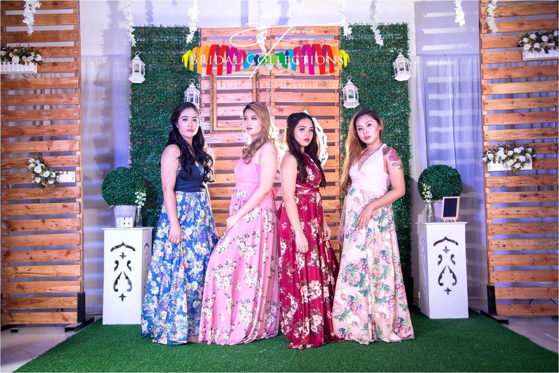 Infinity Dress Shop Ph   Wedding Bridal Dresses Gowns, Infinity ...