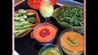 Photo of TANNYRAW Dips – YouTube –  TANNYRAW Dips – YouTube  – #canelonirecipe #cheakpe…