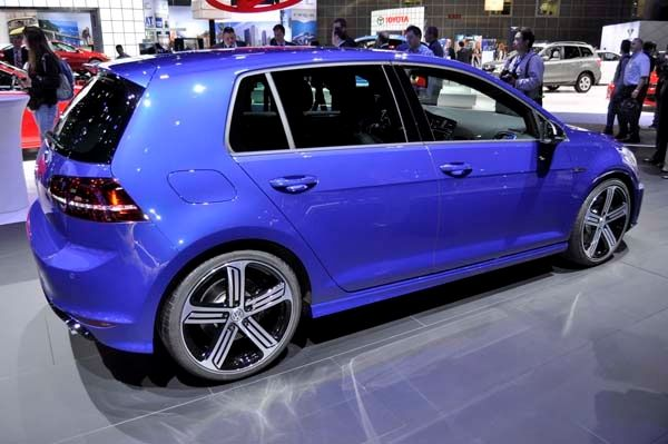 2016 vw golf r  Google Search  Vroom Vroom  Pinterest  Cars