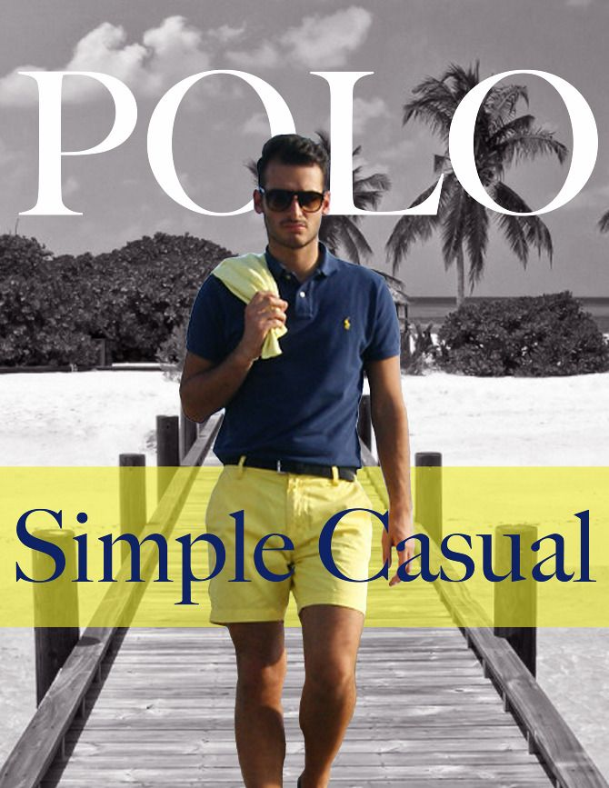 polo ralph lauren ad - Google Search | Foxes, Anchors, and ... | 670 x 867 jpeg 88kB
