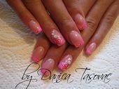 Photo of Jelena :) by danicadanica Nail Art Gallery nailartgallery.na by Nails Magazi -…