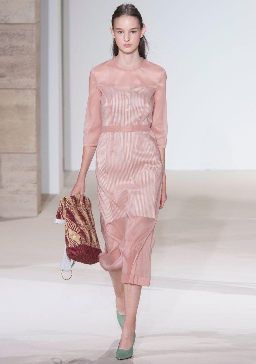 Perfecto Vestido De Novia Victoria Ornamento - Ideas de Vestido para ...