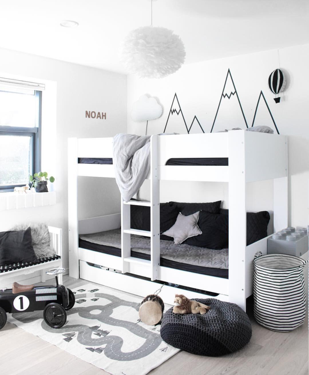 Trova l\'ispirazione per creare la camera da letto più lussuosa per ...