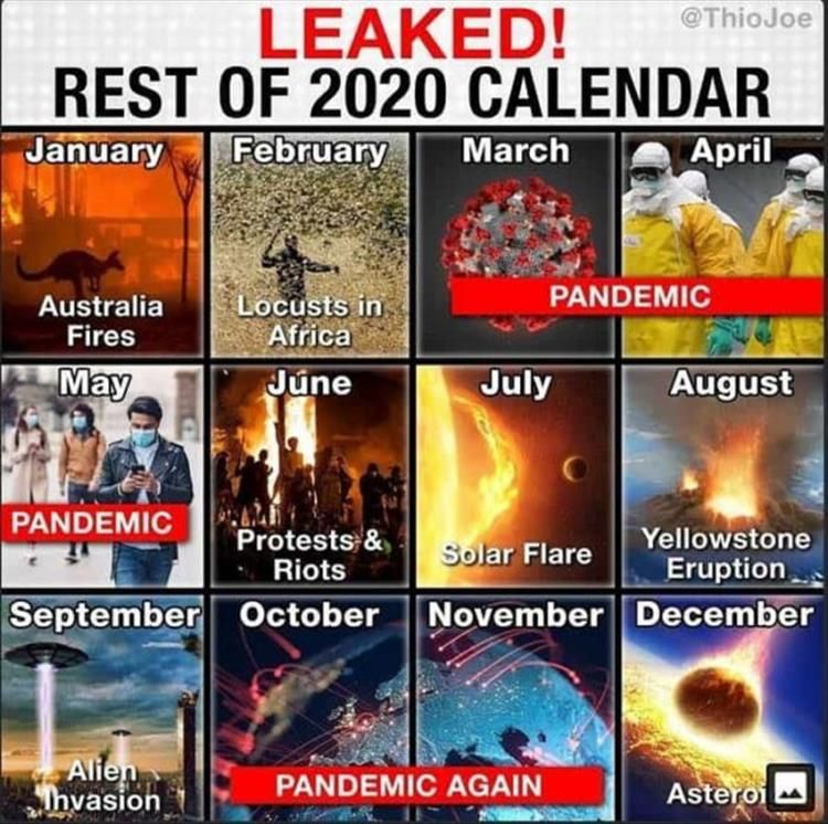 Afternoon Funny Meme Dump 36 Pics January February March April Funny Memes Solar Flare