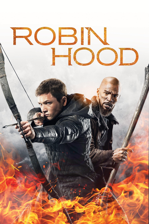 Robin Hood Exercit Durad Filme Cmplet Dublad Robin Hood Robin Secret Life Of Pets