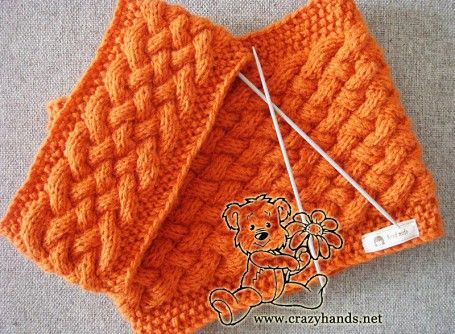 Collection Of Free Knitting Patterns And Free Crochet Patterns