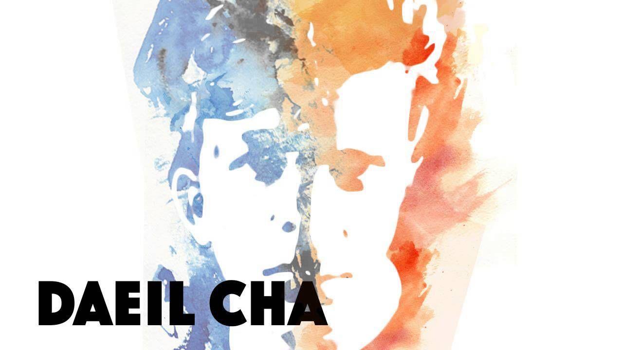 Aquilo - Human (Bachata fusion by Daeil Cha)