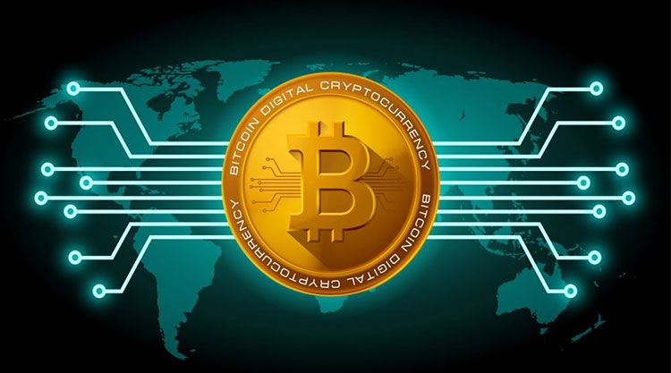 How to earn bitcoins in hack excel nz tab betting rules holdem
