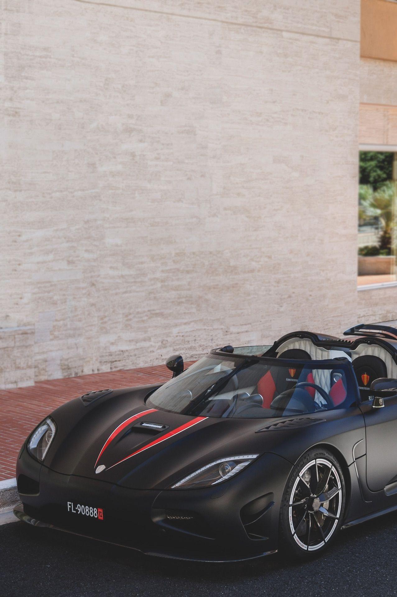 Super Cars Super Cars Dreamcars Supercars Phatrides Sportscars Mobil Sport Mobil