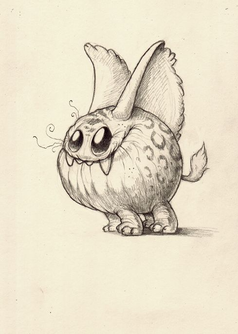 The NEW items will go live in my store at 3PM EST, July 28th. http://chris-ryniak.myshopify.com