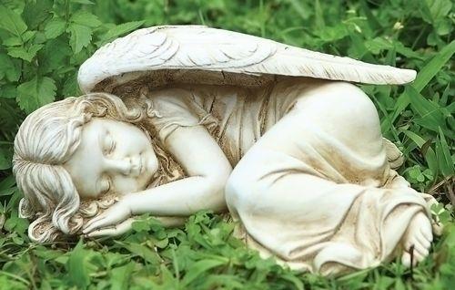 Esculturas en guatemala esculturas para jardines for Esculturas en jardines