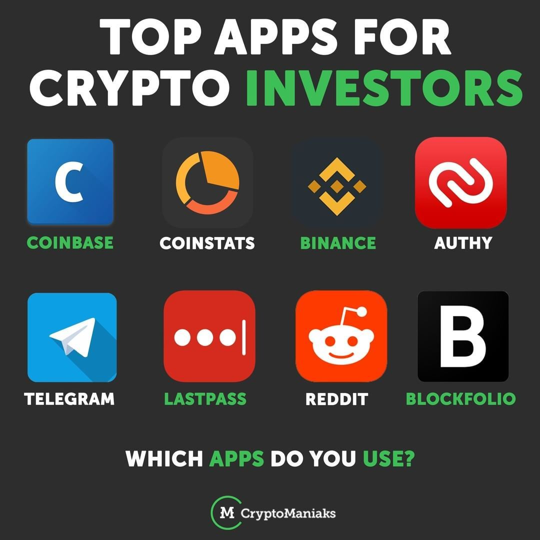 bitcoin trading tips reddit