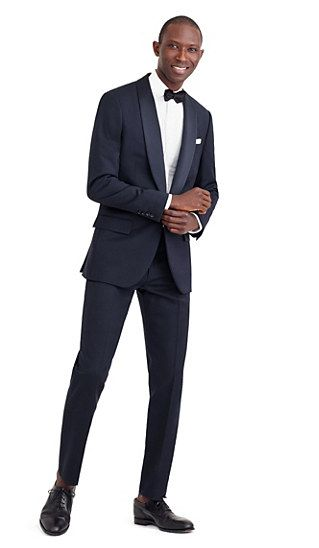 72509ba2882 Mens Suit Shop   Ludlow