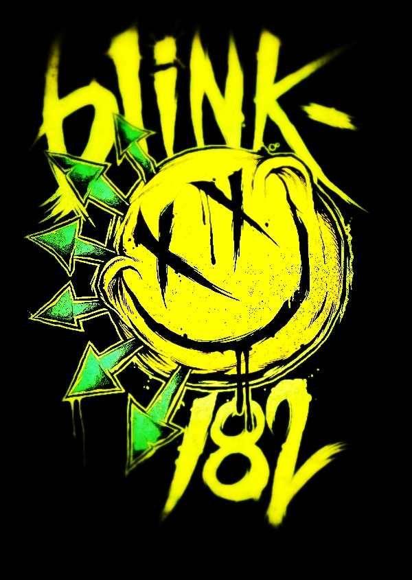 Blink 182 Wallpapers Free Download - wallpaper.wiki