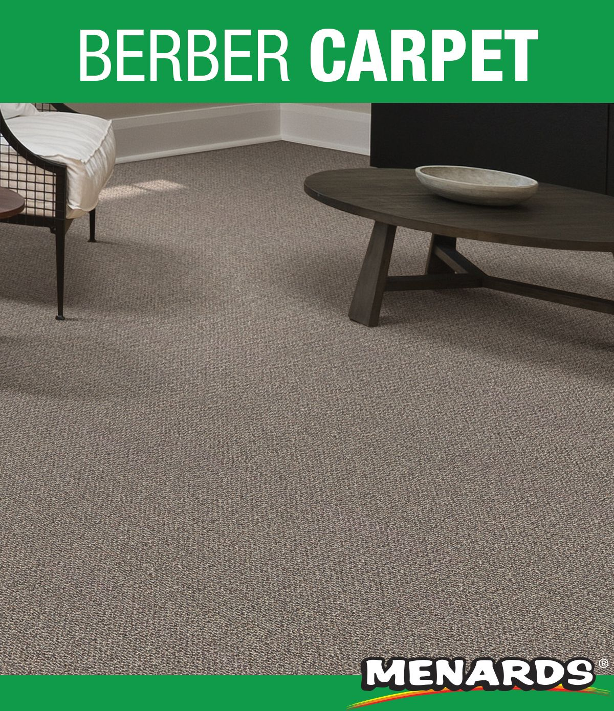 Main Event Is A Textured Loop 100 Bcf Olefin Carpet It Is A Great Choice For Home Office Family Room Or Light Comm Berber Carpet Popular Colors Family Room
