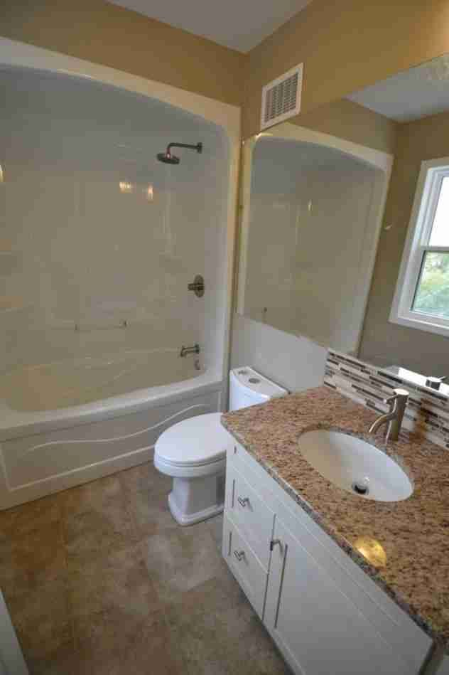 New post Trending-one piece bathtub and surround-Visit-entermp3.info ...