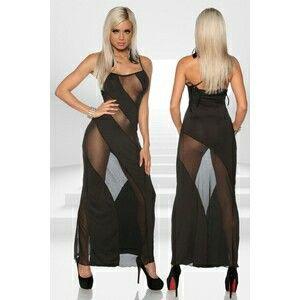 beautiful - woman - blonde - sexy - dress - legs - hot