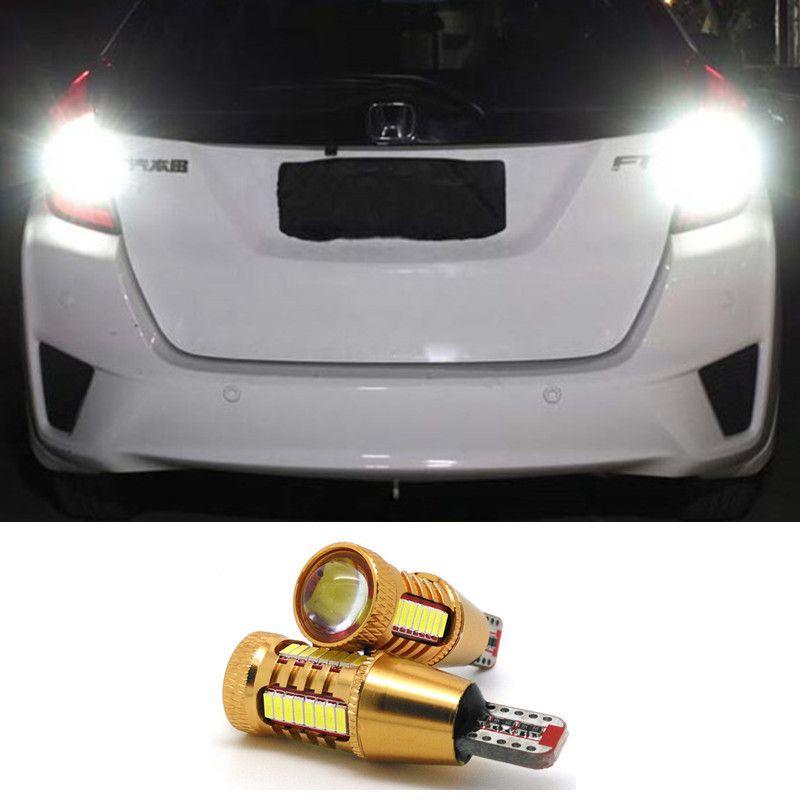 $4.99 (Buy here: https://alitems.com/g/1e8d114494ebda23ff8b16525dc3e8/?i=5&ulp=https%3A%2F%2Fwww.aliexpress.com%2Fitem%2F1pc-Error-Free-Super-Bright-Reverse-Light-921-912-T15-For-Honda-Civic-Hatch-CR-V%2F32738456773.html ) 1pc Error Free Super Bright Reverse Light 921 912 T15 For Honda Civic Hatch /CR-V/Fit/ Accord/Ridgeline /Pilot /Element /Insight for just $4.99