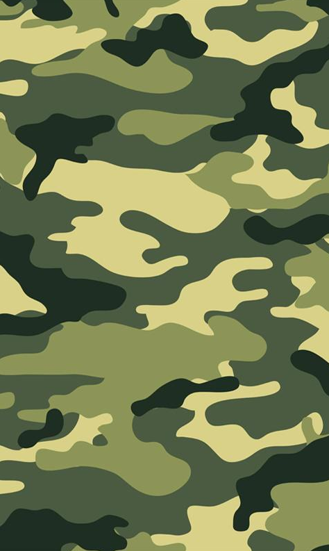 for Camo wallpaper for walls