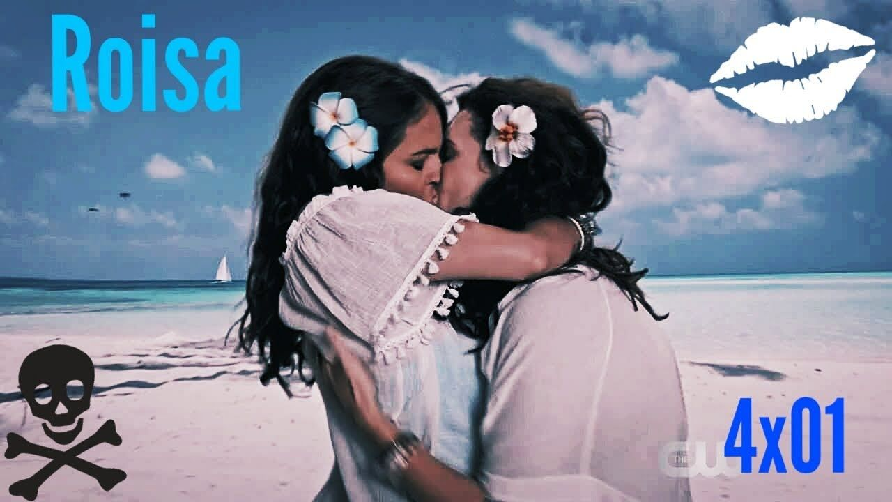 Rose And Luisa Broken Strings 4x01 Rose Luisa From Jane