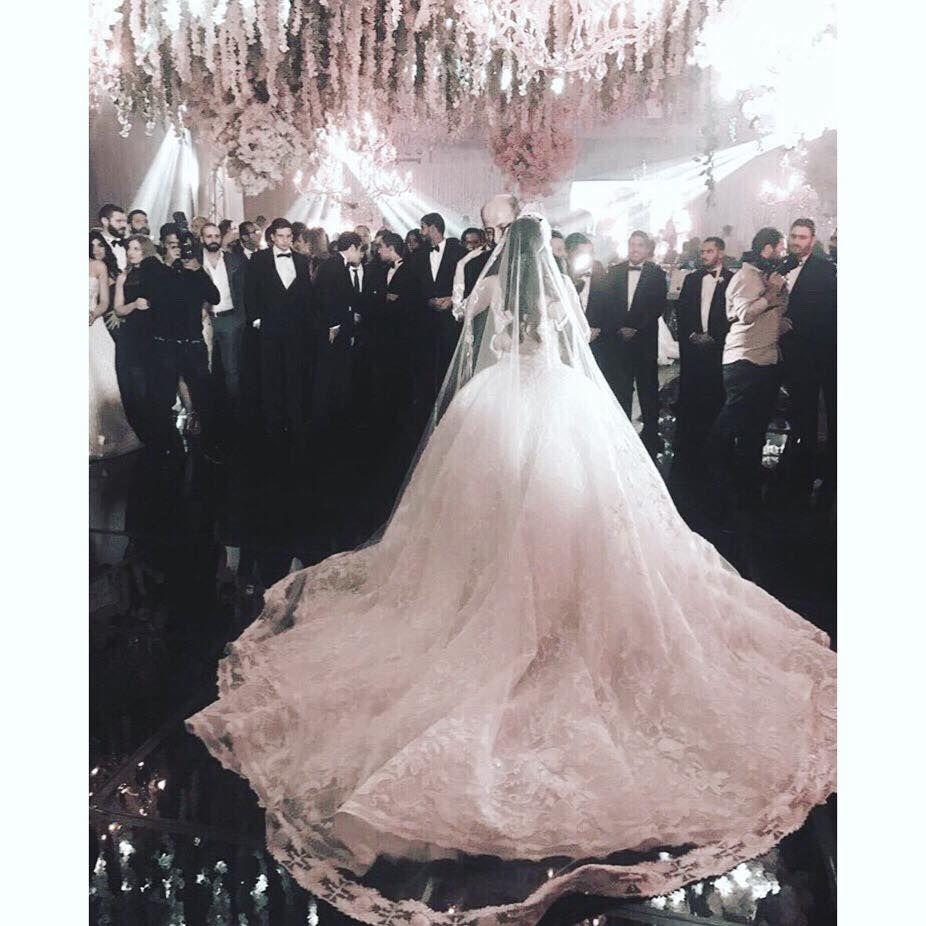 Royal Bride Royal Brides Bride Royal