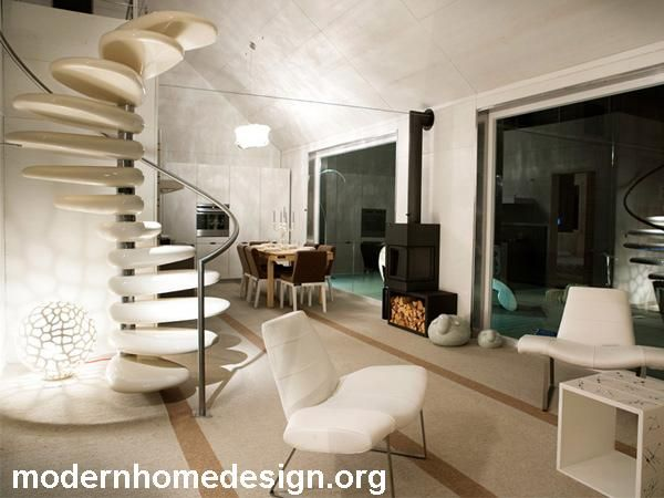 Pin by duncan jarrett on home designs! pinterest architectuur
